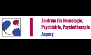 Zentrum für Neurologie Psychiatrie, Psychotherapie Asperg