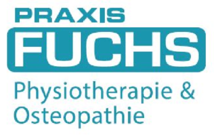 Bild zu Fuchs Physiotherapie in Rottweil