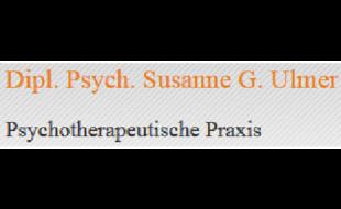 Ulmer Susanne G. Dipl. Psych. Praxis für Psychotherapie
