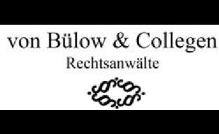 Bülow von & Collegen Silke Hohenstein