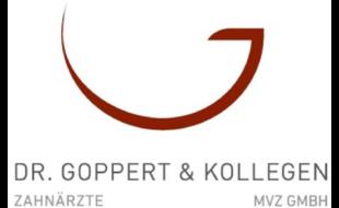 Bild zu Dr. Goppert & Kollegen Praxis für Zahnheilkunde in Stuttgart