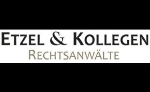 Bild zu Etzel & Kollegen Rechtsanwälte in Nürtingen