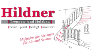 Hildner Gerhard