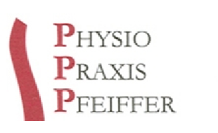 Physio Praxis Pfeiffer