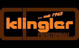 Bild zu Fensterbau Klingler GmbH in Waiblingen