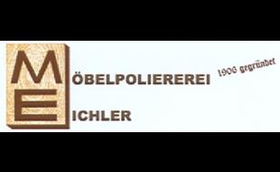 Eichler Dietmar Möbelrestaurator Schreinermeister