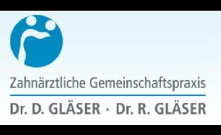 Dres. med. Dietmar und Ronny Gläser Zahnärztliche Gemeinschaftspraxis
