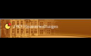 Logo von König Jürgen