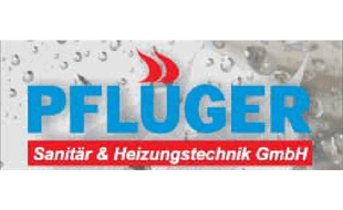 Pflüger Sanitär & Heizungstechnik GmbH
