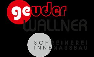 Bild zu Schreinerei Wallner in Göppingen