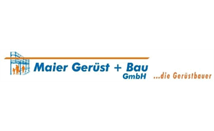 Maier Gerüst + Bau GmbH