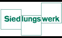 Logo von Siedlungswerk GmbH Wohnungs- und Städtebau