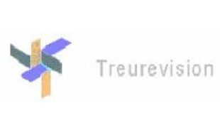 Treurevision GmbH