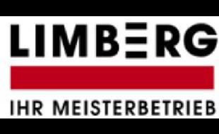 Bild zu Limberg GmbH in Stuttgart
