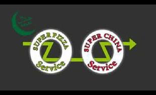 Logo von Bhatti's Super Pizza Service
