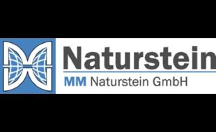 Logo von MM Naturstein GmbH