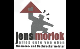 Logo von Morlok Jens