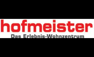 Logo von Möbel Hofmeister
