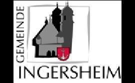 Sozialstation Ingersheim