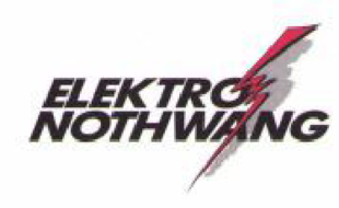 Elektro Nothwang GmbH & Co.KG