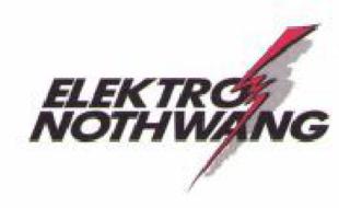 Bild zu Elektro Nothwang GmbH & Co.KG in Owen