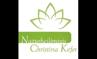 Christina Kefer Heilpraktikerin
