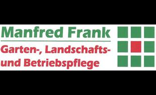 Bild zu Frank Manfred, Garten- und Landschaftsbau in Pfaffenhofen in Württemberg