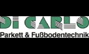 Logo von Di CARLO Parkett & Fußbodentechnik