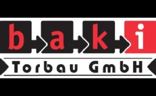 BAKI Torbau GmbH