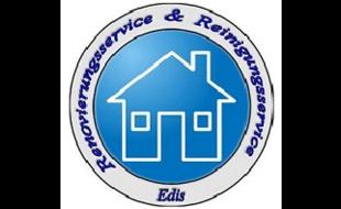 Bild zu Renovierungs-Reinigungsservice Edis in Kirchheim unter Teck