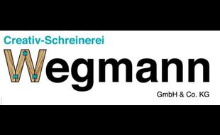 Bild zu Creativ-Schreinerei Wegmann GmbH & Co. KG in Kemnat Stadt Ostfildern