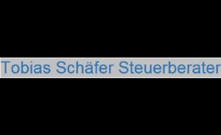 Schäfer Tobias