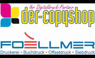Copyshop Villingen