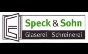 Glaserei Speck & Sohn