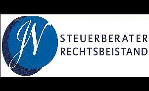 Steuerberater & Rechtsbeistand Joachim Nowak