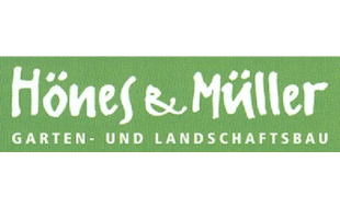 Gartenbau Frankenthal gartenbau müller frankenthal pfalz gute adressen öffnungszeiten