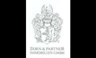 Logo von Zorn & Partner Immobilien GmbH