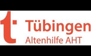 Bild zu Altenhilfe Tübingen gGmbH in Tübingen