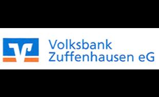 Volksbank Zuffenhausen eG