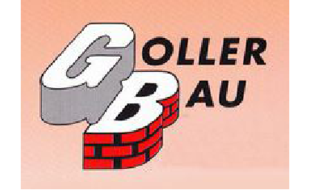 Bild zu Goller Bau Inh. Gabriele Ricca in Sirchingen Stadt Bad Urach