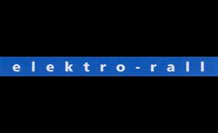 Bild zu Elektro Rall GmbH in Maubach Gemeinde Backnang