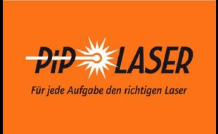 Bild zu PiP Werbeagentur in Heilbronn am Neckar