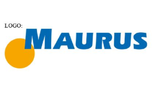 Maurus BauPunkt Baubedarf GmbH
