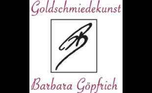 Logo von Goldschmiedekunst Göpfrich Barbara