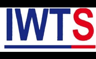 Bild zu IWTS u. Metallbau GmbH in Ludwigsburg in Württemberg