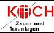 Fritz Koch GmbH