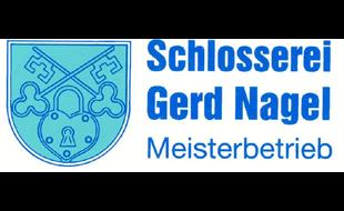 Nagel Gerd