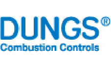Dungs Karl GmbH & Co. KG