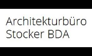 Bild zu Architekturbüro Stocker BDA in Grunbach Gemeinde Remshalden