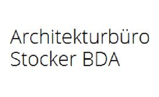 Architekturbüro Florian Stocker BDA
